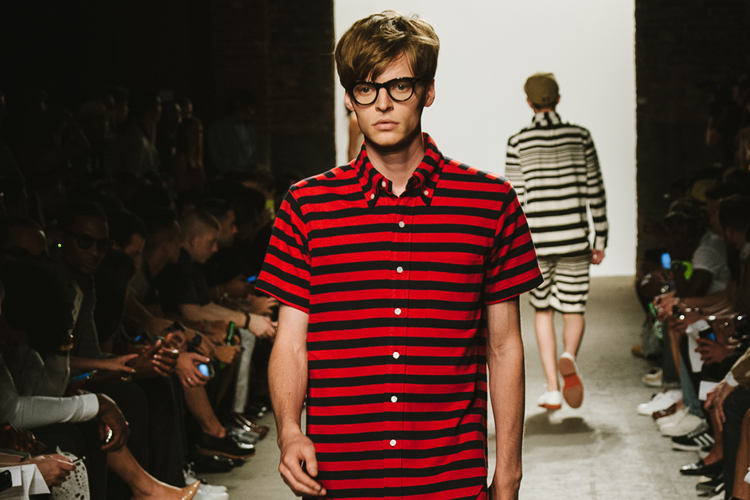 mark-mcnairy-spring-summer-2015-runway-1-750x500