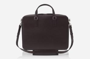 mismo-morris-briefcase-dark-brown-carson-street-fw2014-2