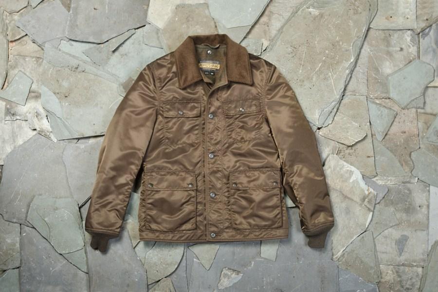 perfecto-schott-nyc-fall-winter-2014-outerwear-1