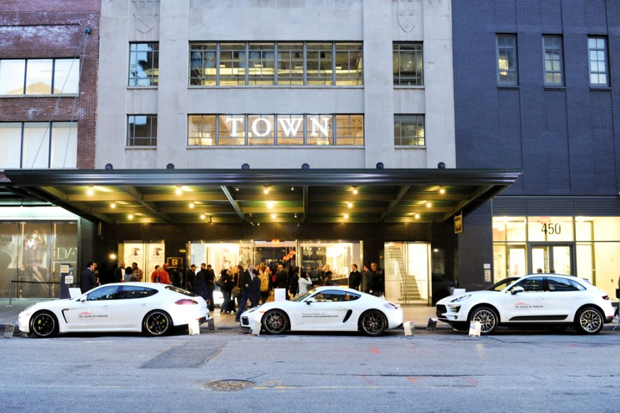 sound-of-porsche-nyc-446-west-14th-meatpacking-bose-1