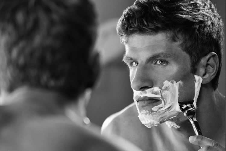 ultimate-morning-routine-gillette-2014-1