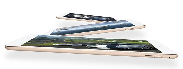 apple-ipad-air-2-2014-buy-1