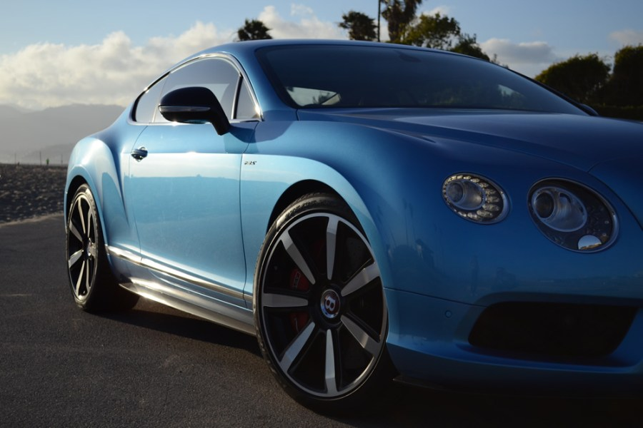 bentley-continental-gt-v8-s-2014-la-santa-monica-1