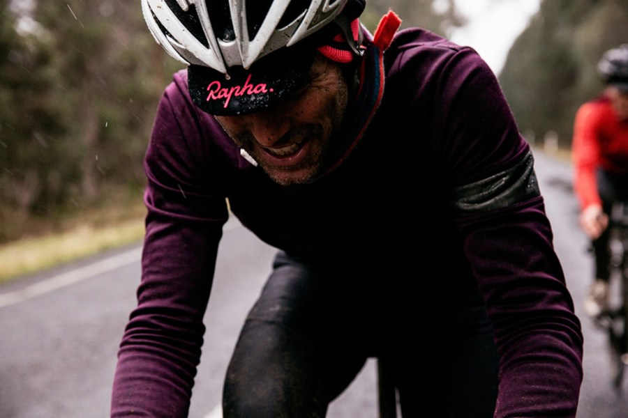 rapha-fall-winter-2014-collection-lookbok-cycling-8