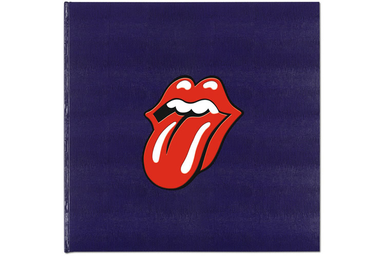 rolling-stones-sumo-taschen-books-signed-2014-1