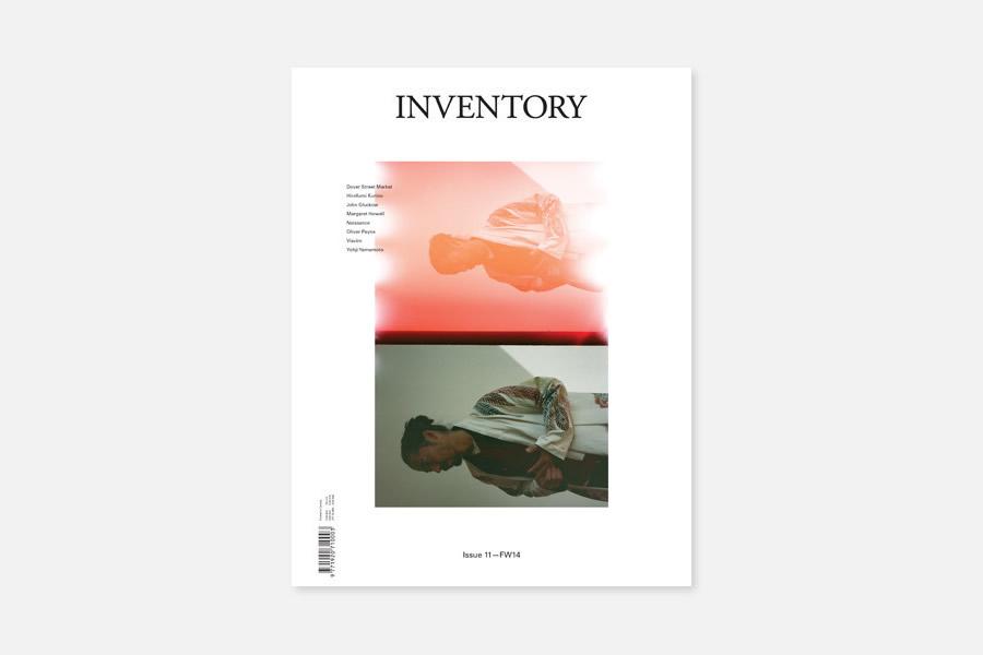 Inventory-Magazine-Issue-11-Visvim-Hiroki-fw2014-1