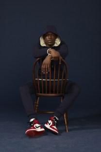 aime-leon-dore-0214-fw-2014-collection-lookbook-menswear-13