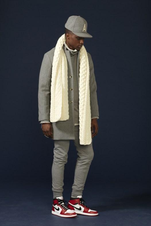 aime-leon-dore-0214-fw-2014-collection-lookbook-menswear-20