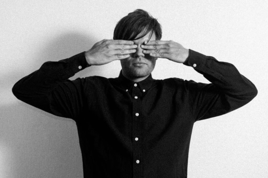 artists-to-watch-copenhagen-2014-music-1