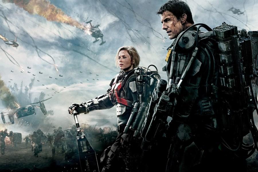 best-movies-2014-edge-of-tomorrow