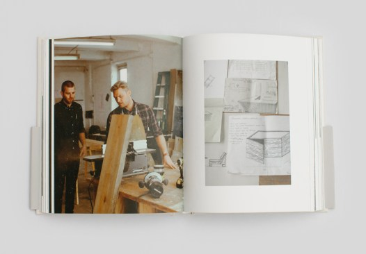 faculty-dept-justin-chung-book-photography-8