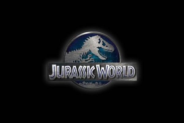 jurassic-world-2015-movie-trailer-1
