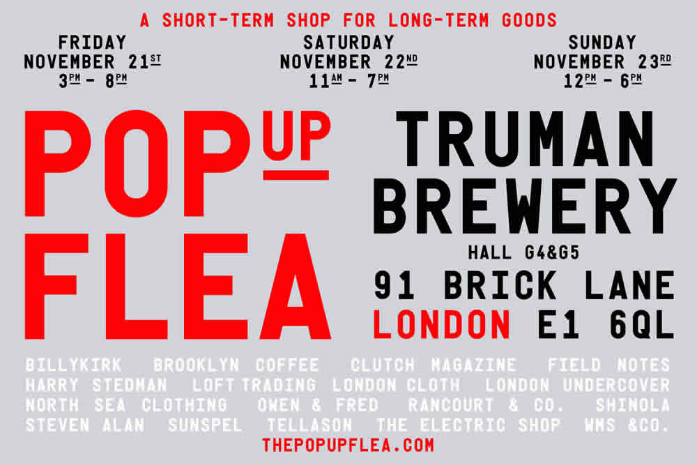 pop-up-flea-london-2014-november-2