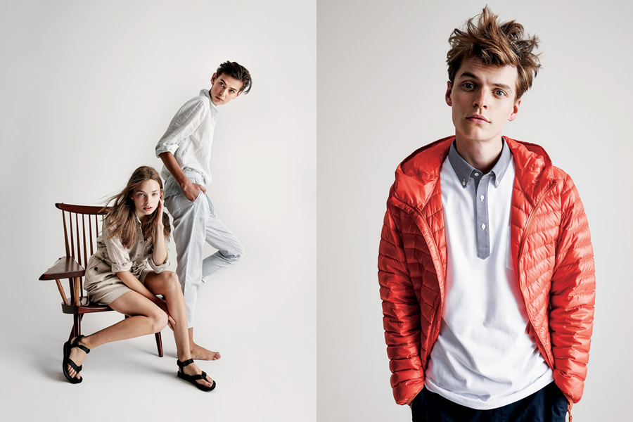 uniqlo-lifewear-spring-summer-2015-lookbook-mens-womens-0