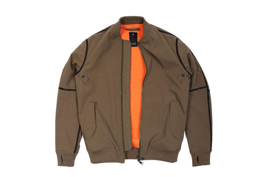 us-ma1-flight-jacket-maharishi-70th-anniversary-capsule-collection-3