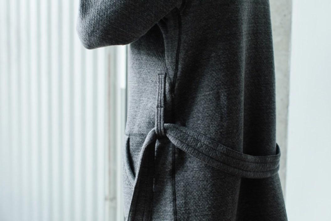 wingshorns-cabin-fleece-robe-fw2014-canada-4
