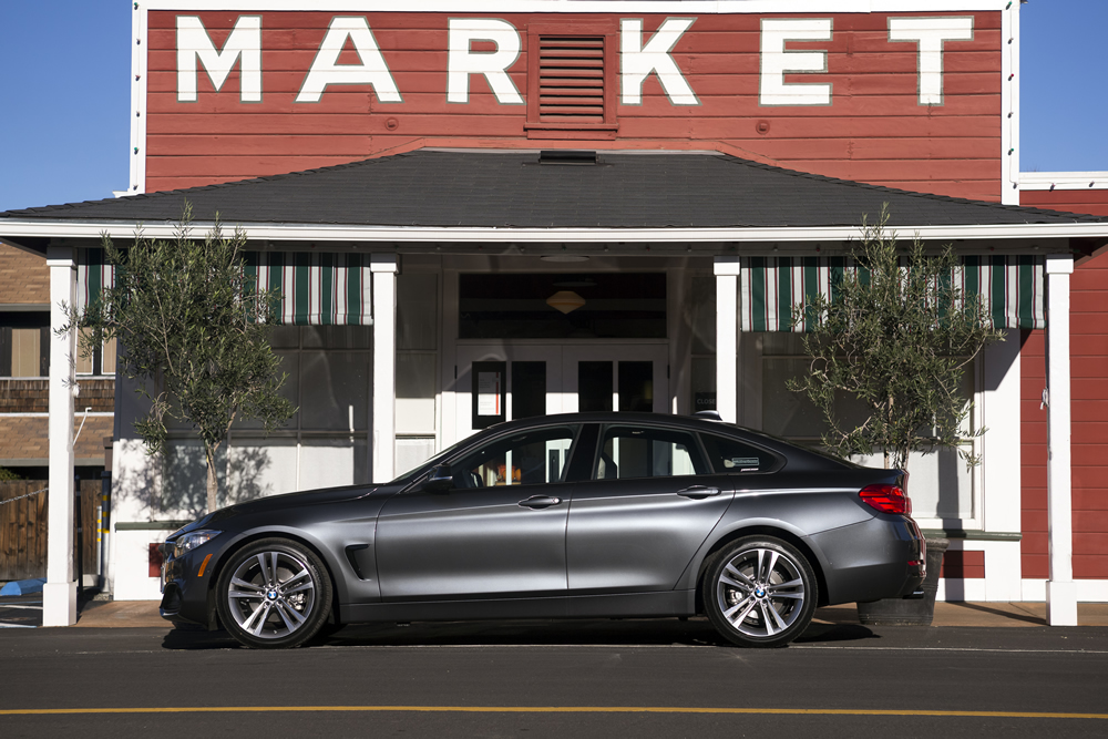 2015-bmw-4-series-gran-coupe-napa-valley-experience-1