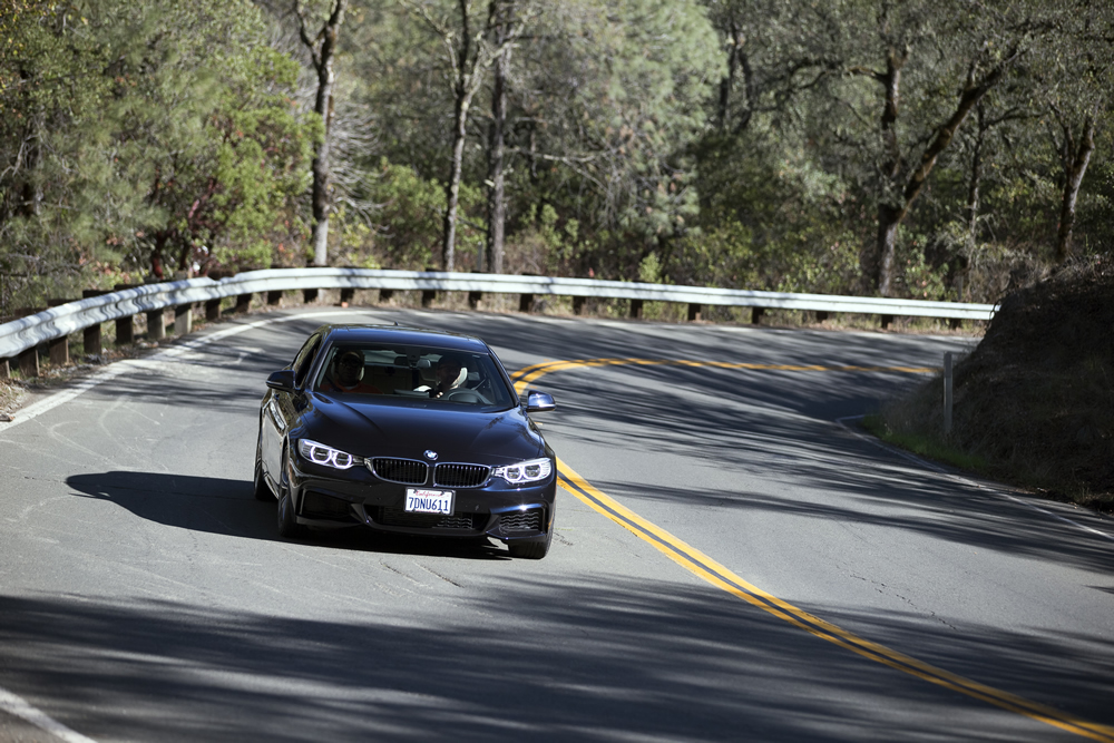 2015-bmw-4-series-gran-coupe-napa-valley-experience-3