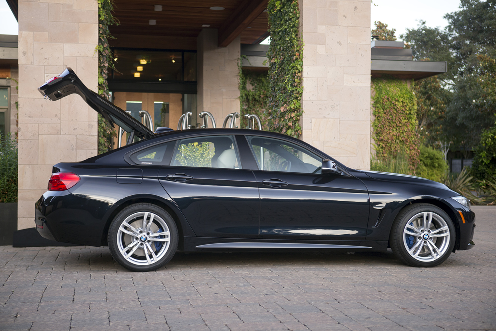 2015-bmw-4-series-gran-coupe-napa-valley-experience-5