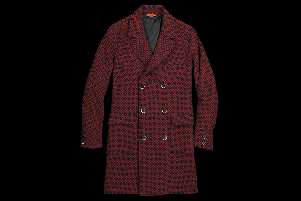 barena-doga-ducale-double-breasted-topcoat-fw-2014-acero-1