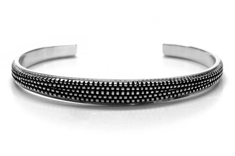 bernard-james-laer-bracelet-2014-1