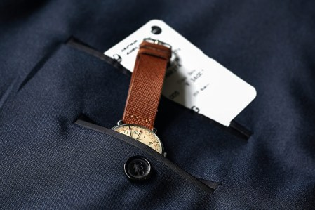 fsc-hodinkee-traveler-sportcoat-watch-pocket-fw-2014-1