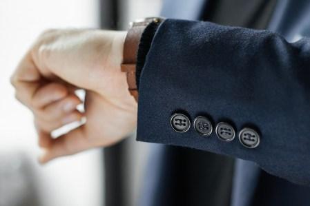 fsc-hodinkee-traveler-sportcoat-watch-pocket-fw-2014-2