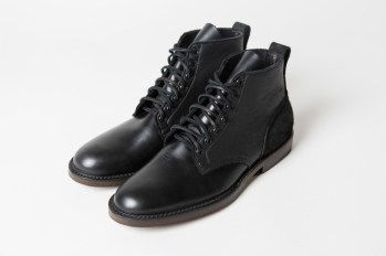 wings-and-horns-viberg-service-boot-10th-anniversary-2