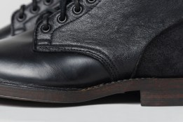wings-and-horns-viberg-service-boot-10th-anniversary-5