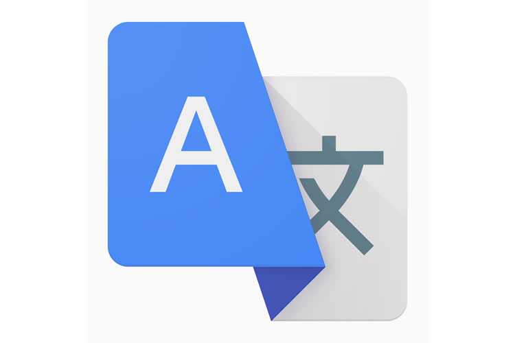 google-translate-app-update-logo-2015-1