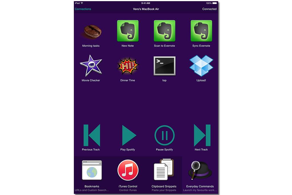 alfred-remote-app-2015-iphone-ipad-mac
