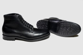 epaulet-alden-blackjack-boot-ss-2015-mens-boots-2