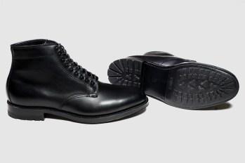 epaulet-alden-blackjack-boot-ss-2015-mens-boots-2