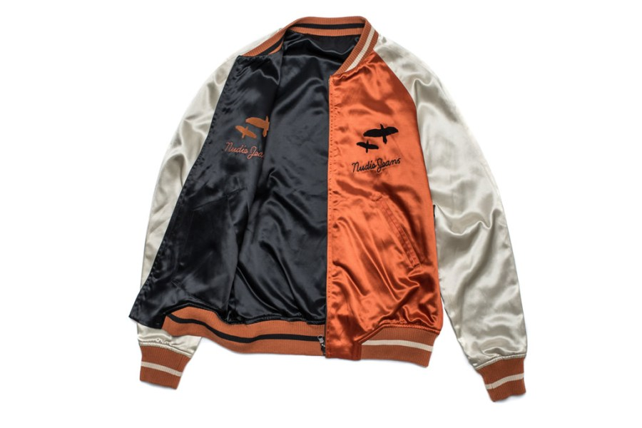nudie-jeans-brook-varsity-jacket-reversible-spring-2015-rust-2