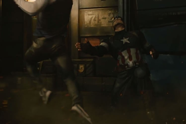 avengers-age-of-ultron-trailer-3-2015-1