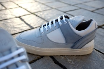 filling-pieces-low-top-transformed-mixed-grey-ss-2015-10