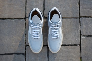 filling-pieces-low-top-transformed-mixed-grey-ss-2015-8