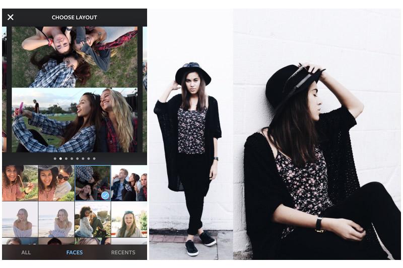 layout-collage-app-instagram-ios-2015-0