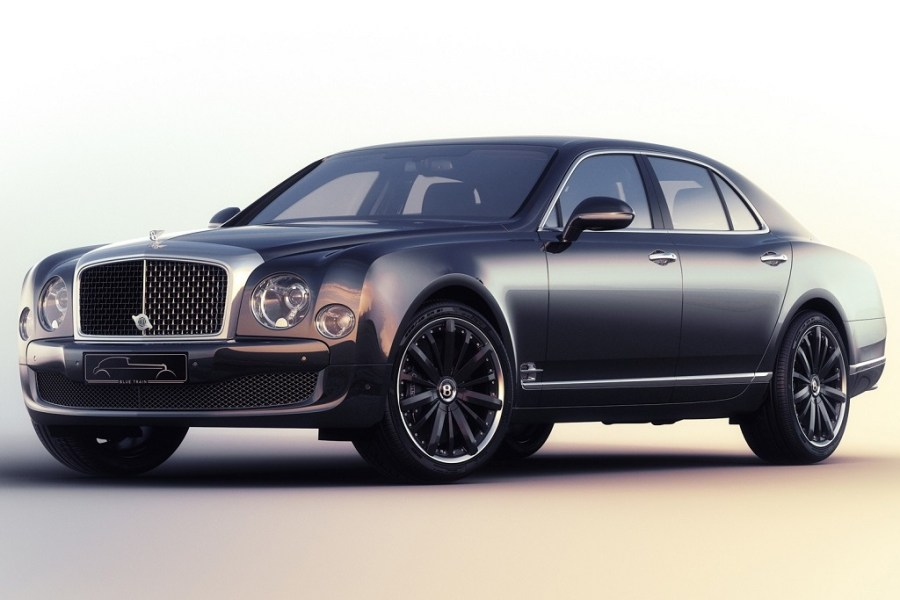 2015-bentley-mulsanne-speed-tlue-train-1