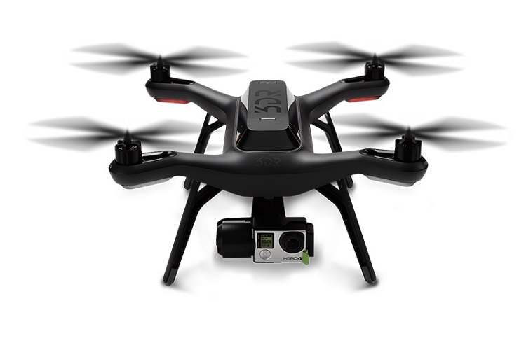 3dr-solo-drone-makes-capturing-aerial-footage-effortless-1