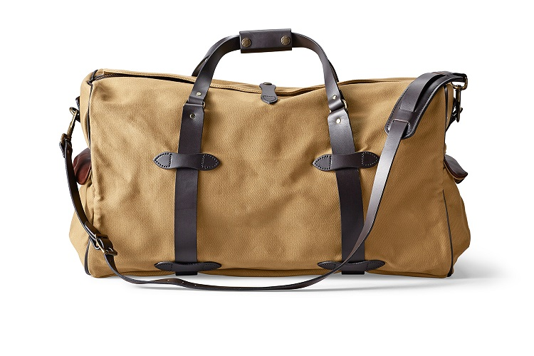Filson-introduces-new-bag-collection-3