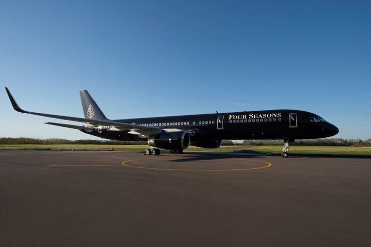 a-closer-look-at-the-four-seasons-private-jet-experience-1