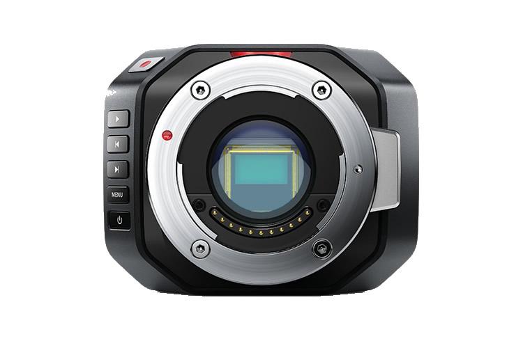 blackmagic-micro-cinema-camera-1