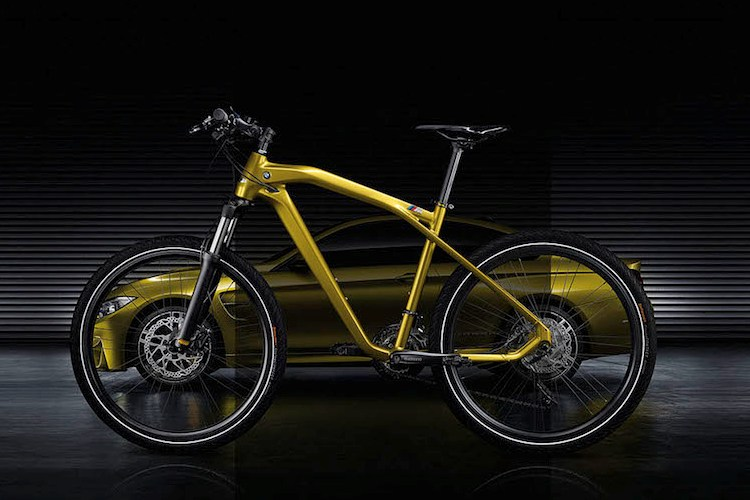 bmw-cruise-m-bike-in-austin-yellow-1
