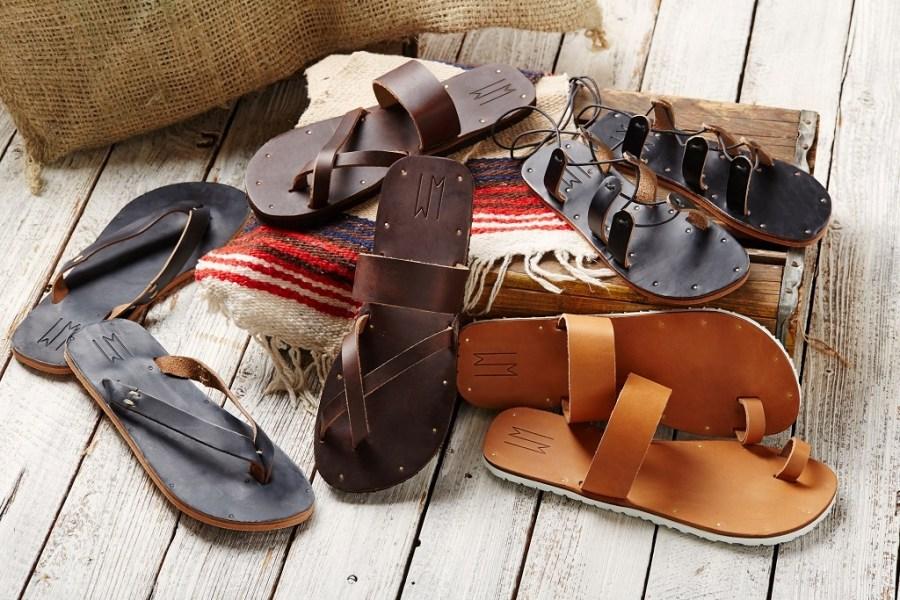 introducing-waltzing-matilda-sandals-4