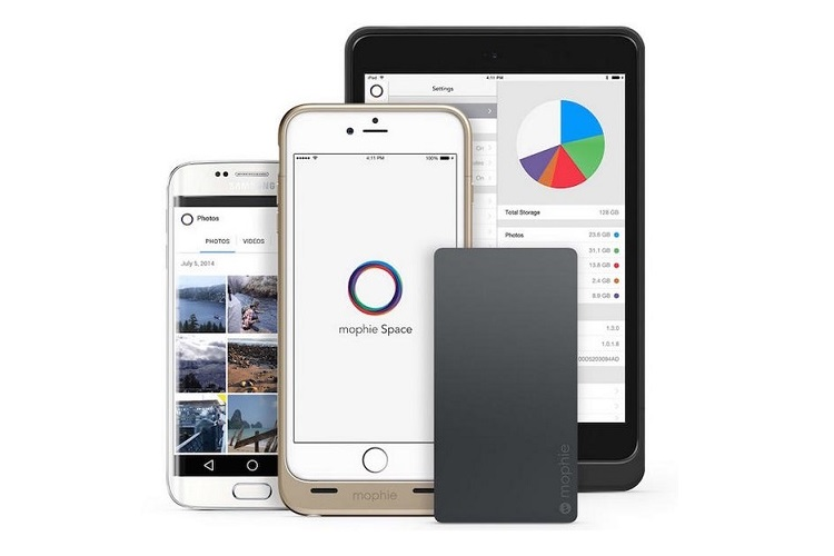 mophie-space-pack-adds-battery-and-storage-1