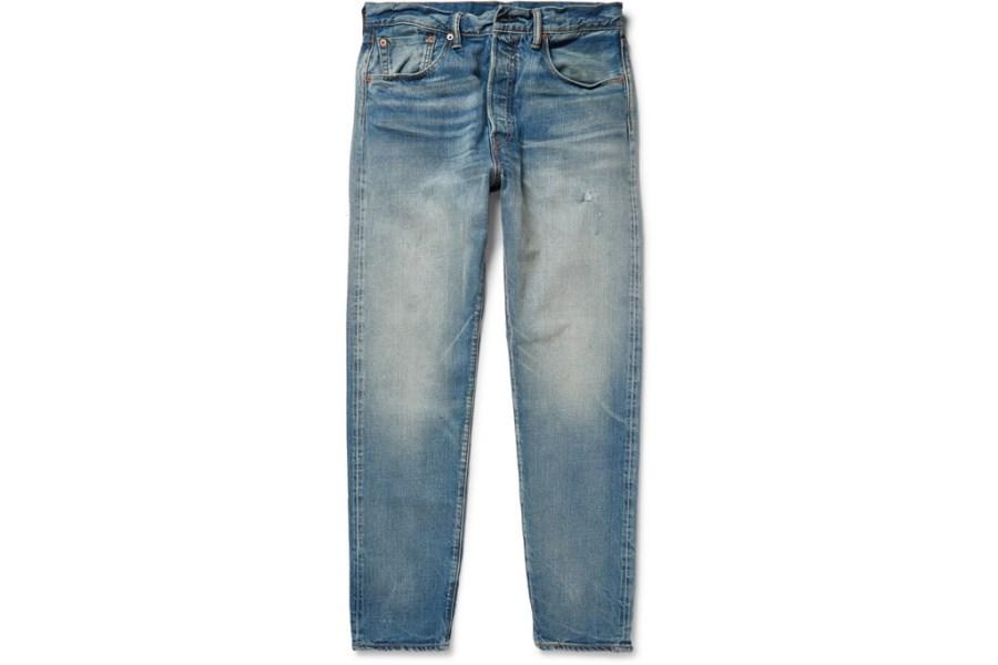mr-porter-levis-501-ct-jeans-cone-mills-2015-1