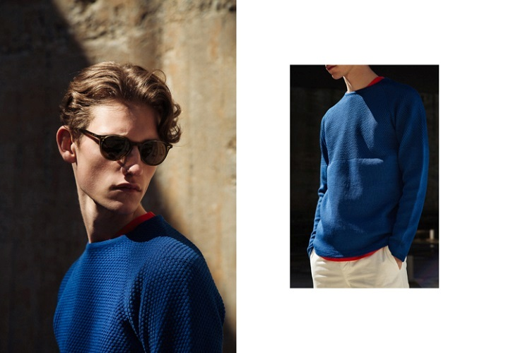 norse-projects-2015-spring-summer-nautical-collection-1