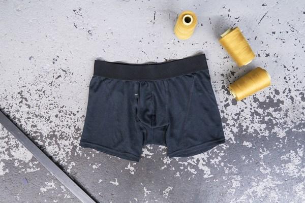 olivers-brief-apparel-ss-2015-kickstarter-1