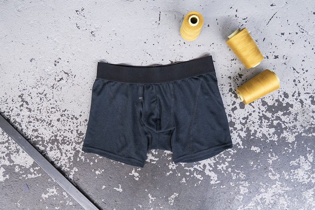 olivers-brief-apparel-ss-2015-kickstarter-1